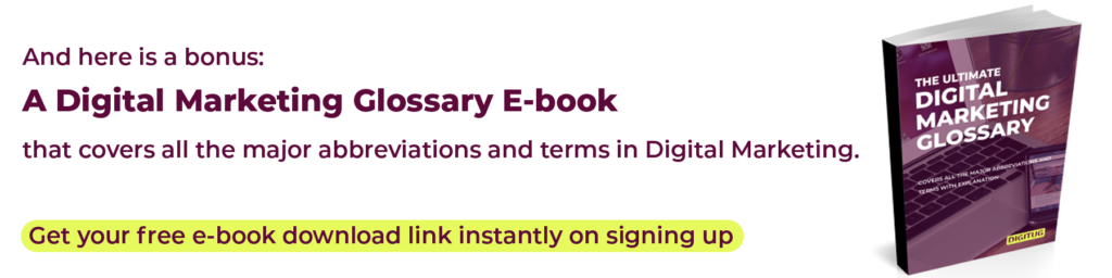 Digital-Marketing-Glossary