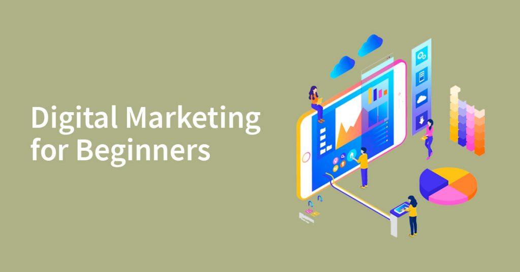 Digital-Marketing-for-beginners