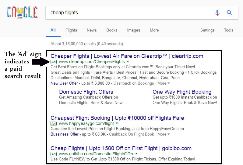 Google-As
