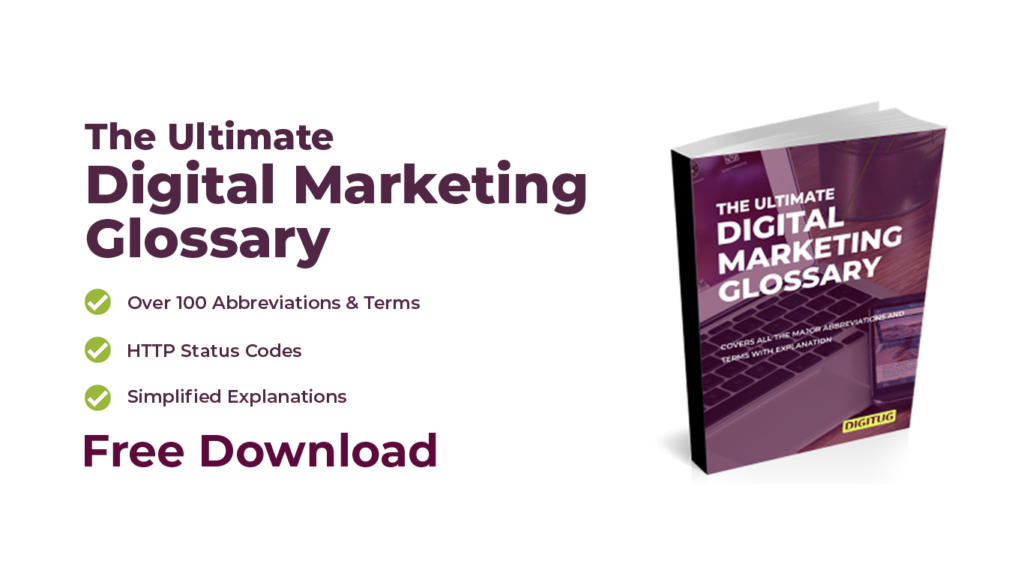 Digital-Marketing-Glossary