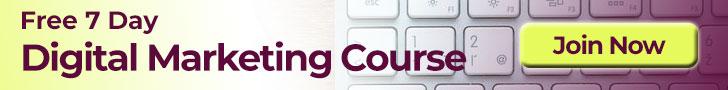 7Day-Digital-Marketing-Course