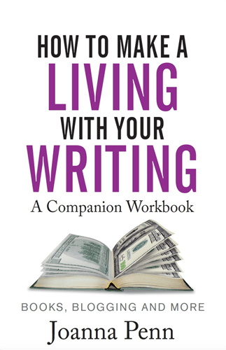 How-to-make-a-living-with-your-writing