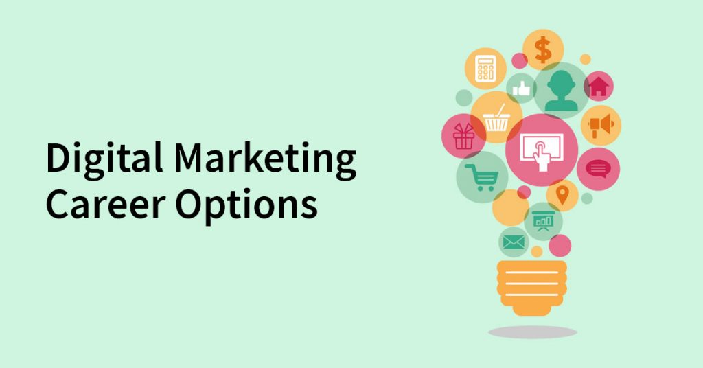 Digital-Marketing-Career-Options