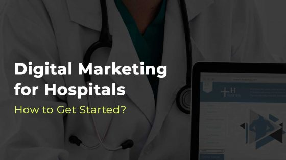 Digital-Marketing-for-Hospitals