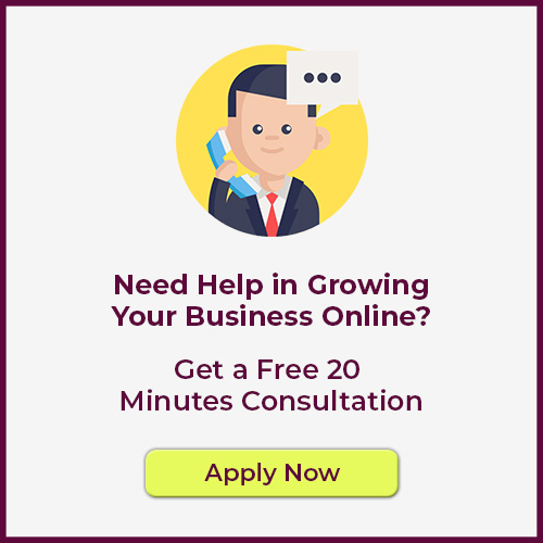 Free-Consultation-Banner