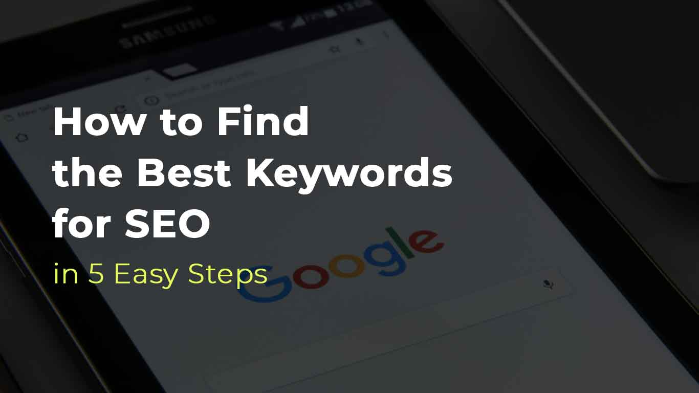 How-to-find-the-best-keywords-for-SEO