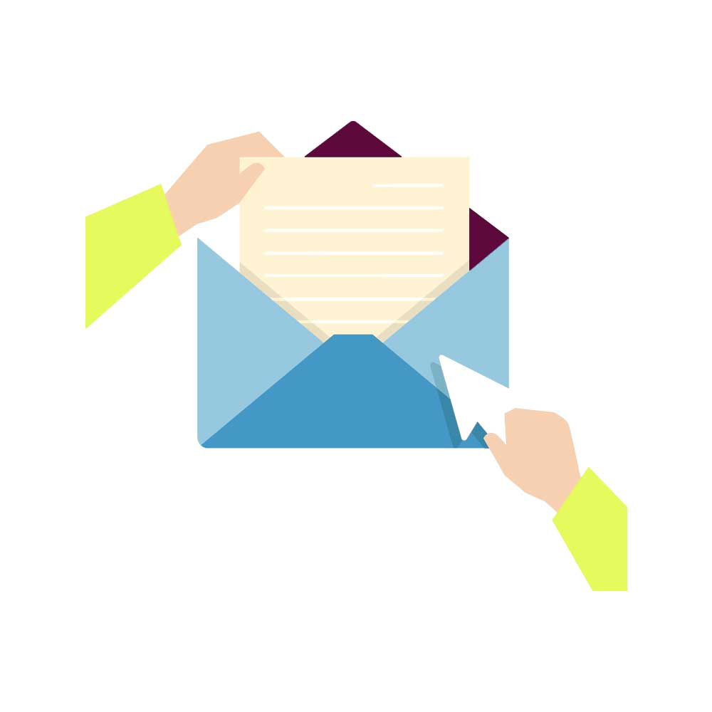 Email-Marketing-Consulting