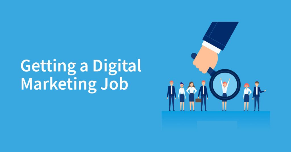 Getting-a-Digital-Marketing-Job