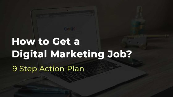 How-to-get-a-digital-marketing-job