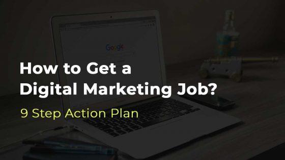 How-to-get-a-digital-marketing-job