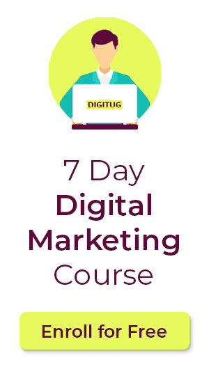 7-Day-Digital-Marketing-Course