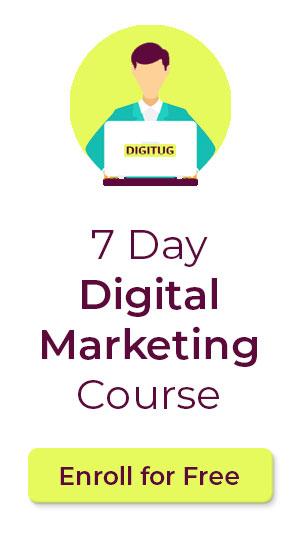 7-Day-Digital-Marketing-Course