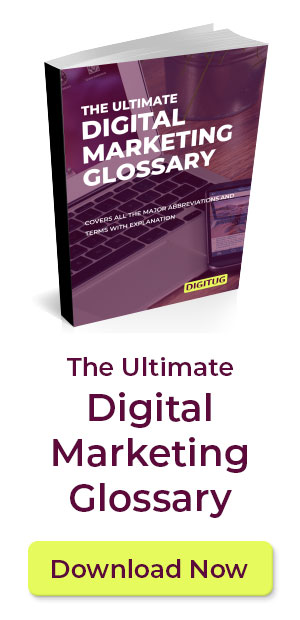 Digital-Marketing-Glossary-Updated