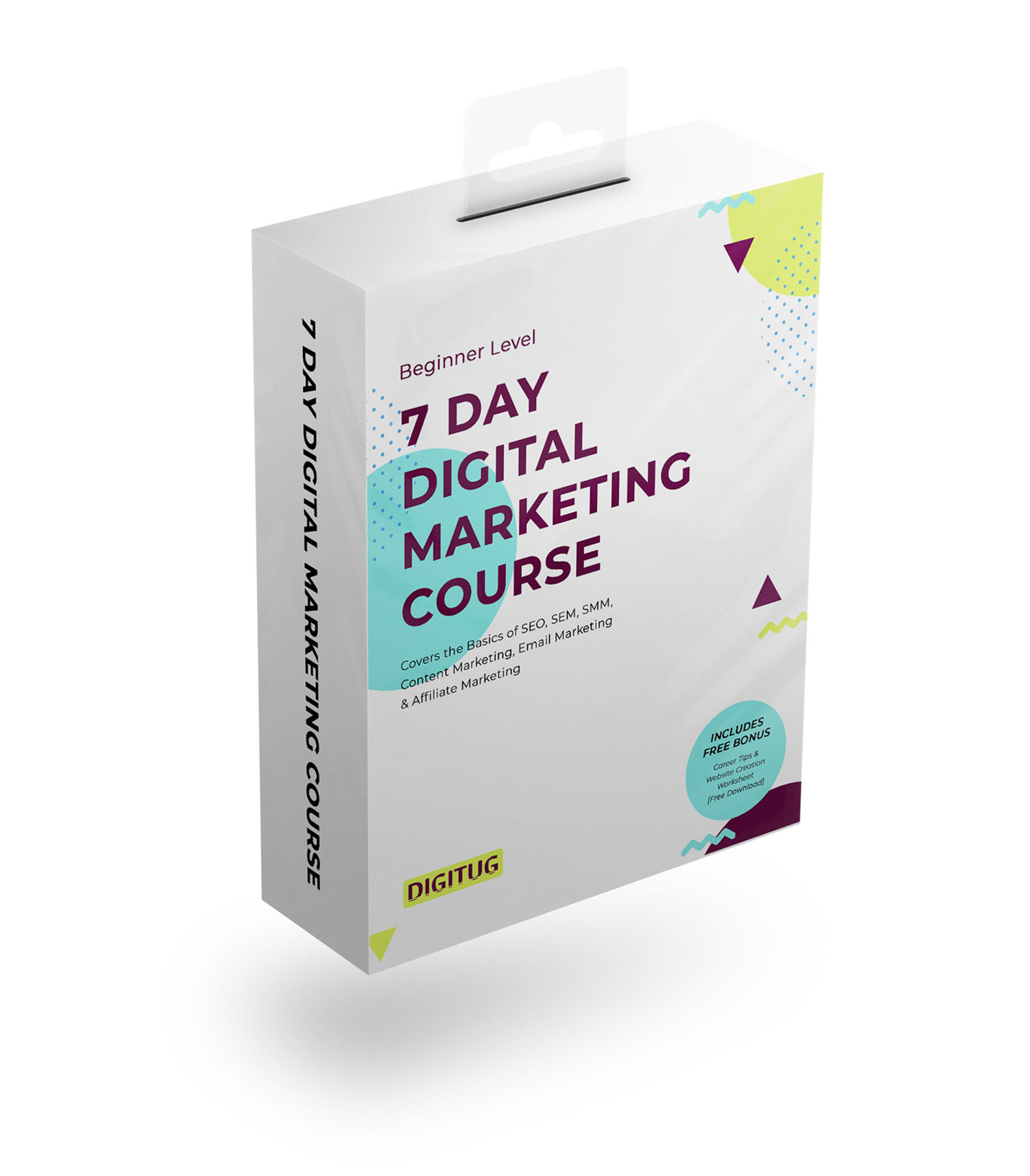 7-Day-Digital-Marketing-Course-Bundle