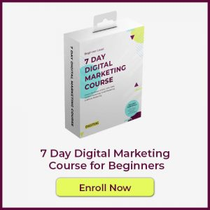 7-Day-Digital-Marketing-Course-Banner