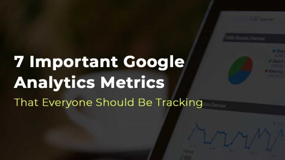 Google-Analytics-Metrics