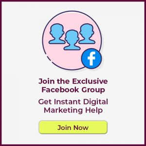 Join-the-Facebook-Group-Banner