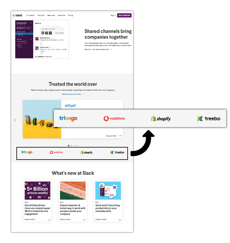 Client-Logos-on-Slack-Website