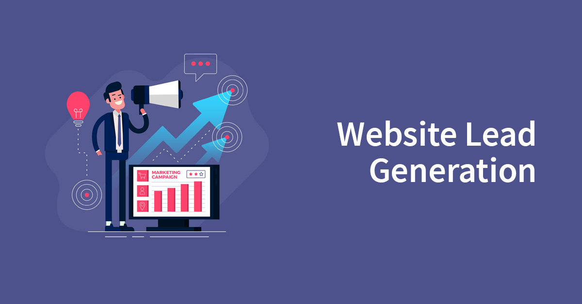 Website-Lead-Generation---New-Thumbnail