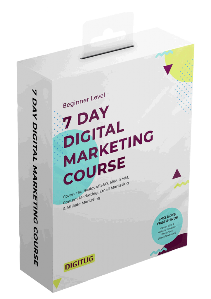 7-Day-Digital-Marketing-Course-Bundle1