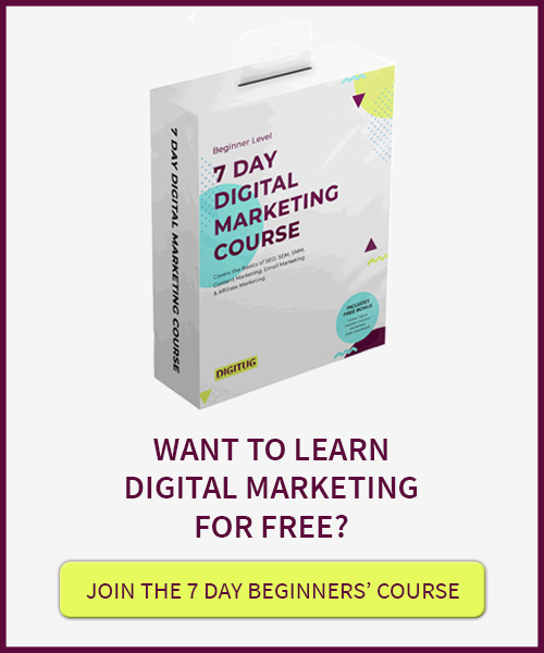 7-Day-Digital-Marketing-Course-for-Beginners