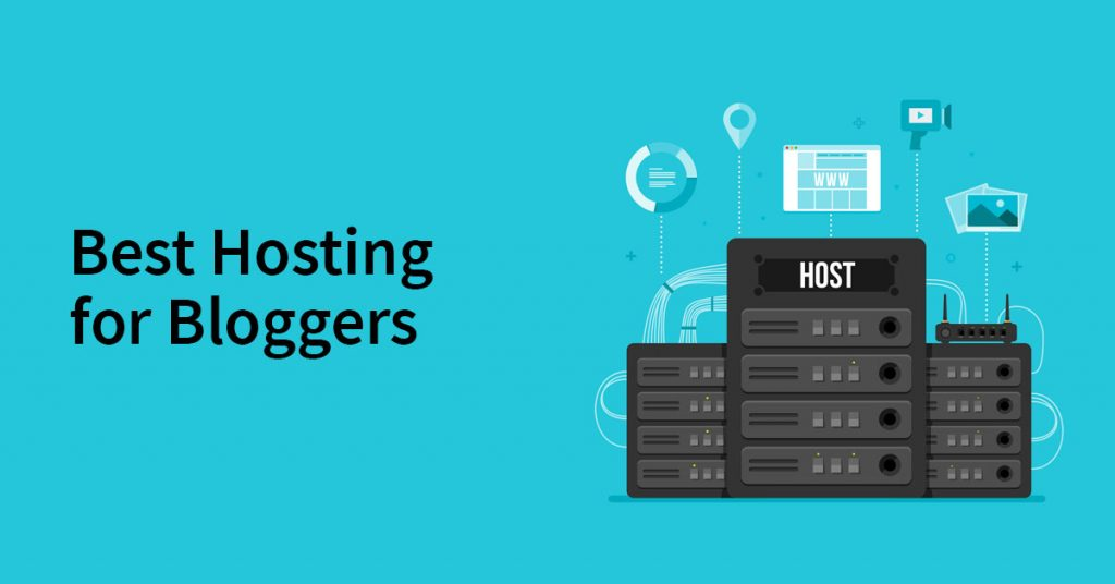 Best-hosting-for-bloggers