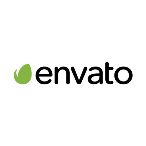 Envato-Logo