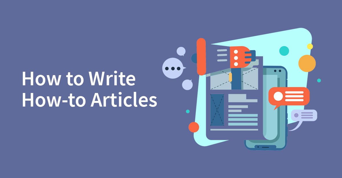 How-to-write-how-to-articles