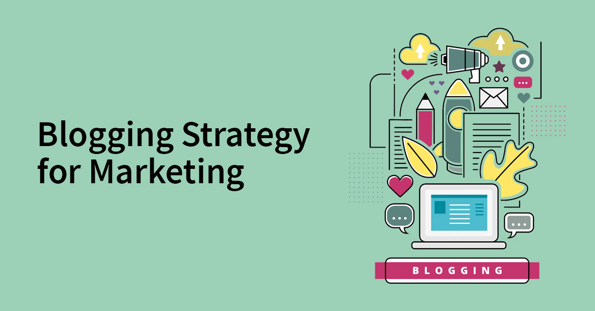 Blogging-strategy-for-marketing