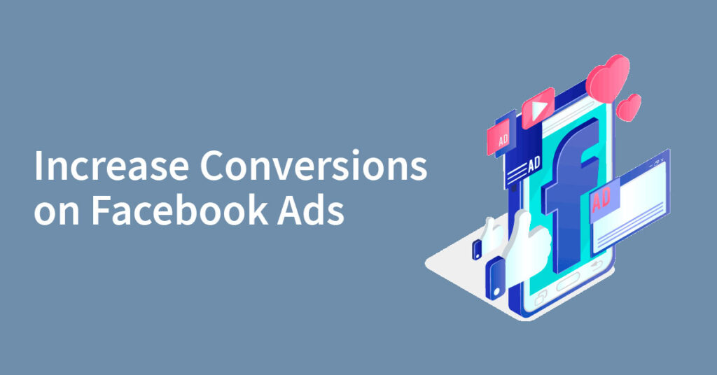 Increase-conversions-on-Facebook-ads